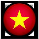 Gemeindefest Ho-Chi-Minh-Stadt @ Jaspas Restaurant